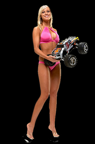 Auto RC-Girls Rc%20babe1